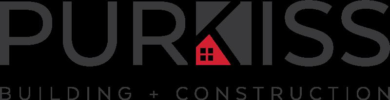 Purkiss Building + Construction